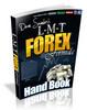 Thumbnail LMT Forex Formula 1.5